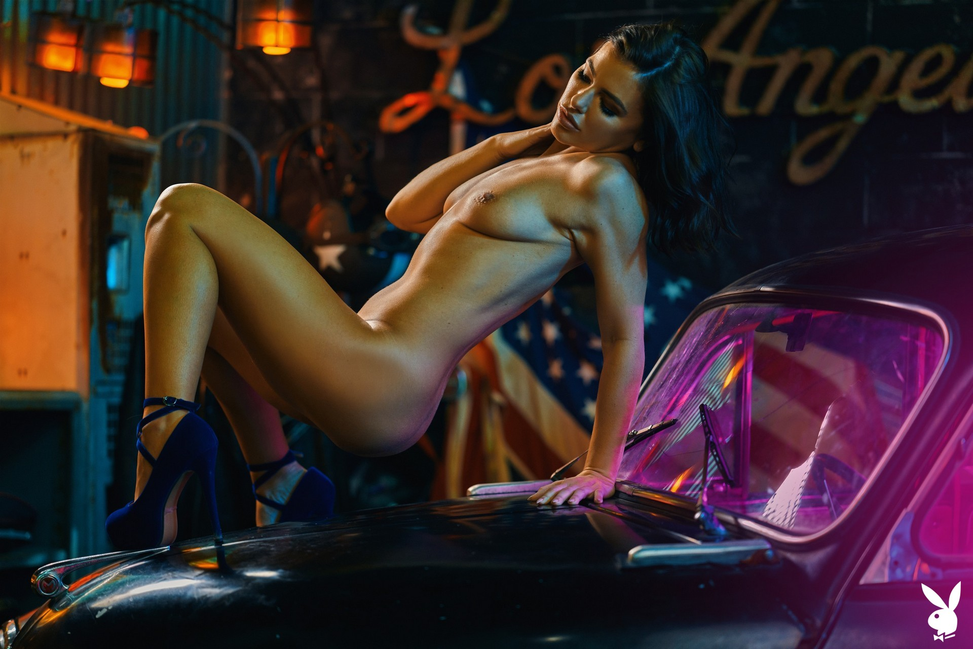 Adriana Chechik In Test Of Time Playboy Plus (29)