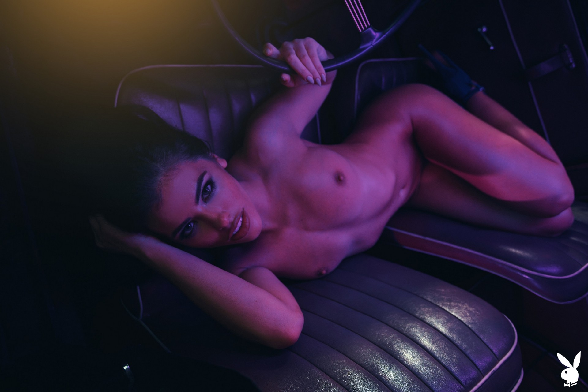 Adriana Chechik In Test Of Time Playboy Plus (32)