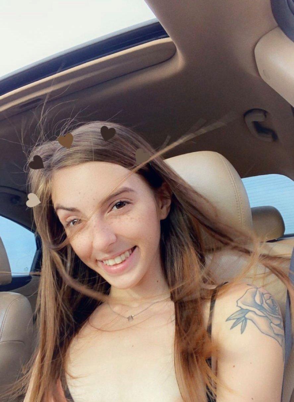 Aliyah Milan Aaliyahmilannn Onlyfans Nude Leaks 0008