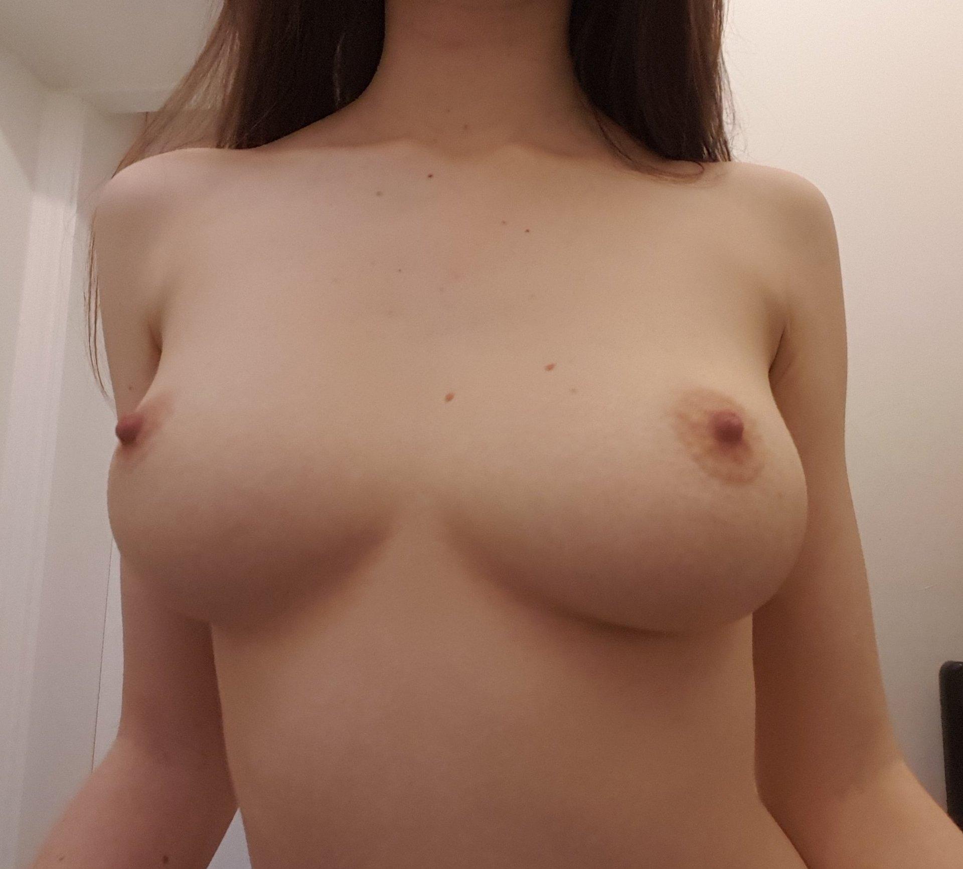 Allie Alliensfw Onlyfans Nude Leaks 0031