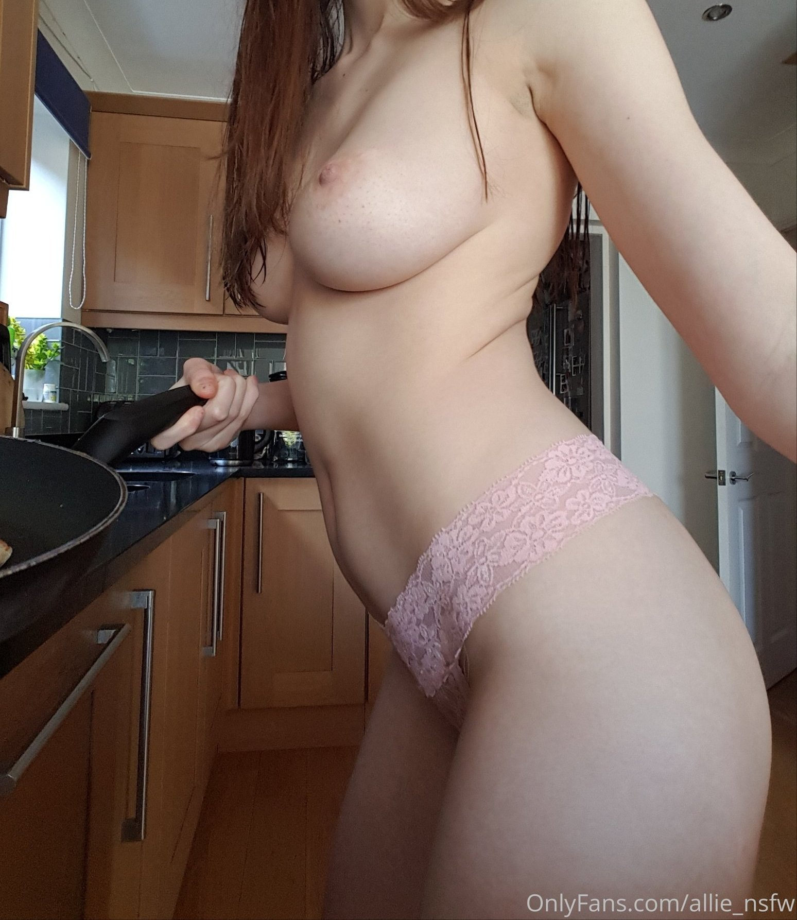 Allie Alliensfw Onlyfans Nude Leaks 0032