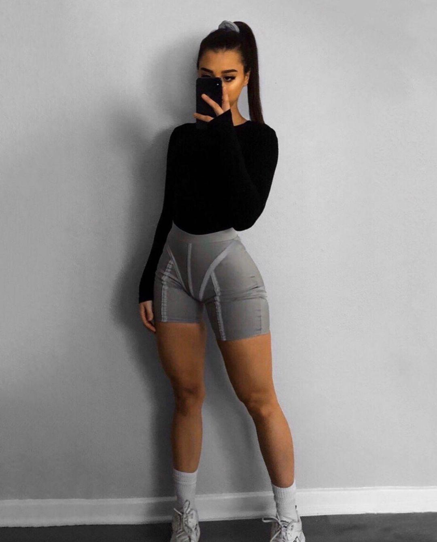 Amber Gianna Leaked 0019