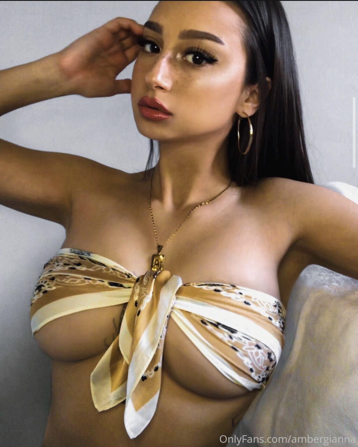 Amber Gianna Leaked 0029