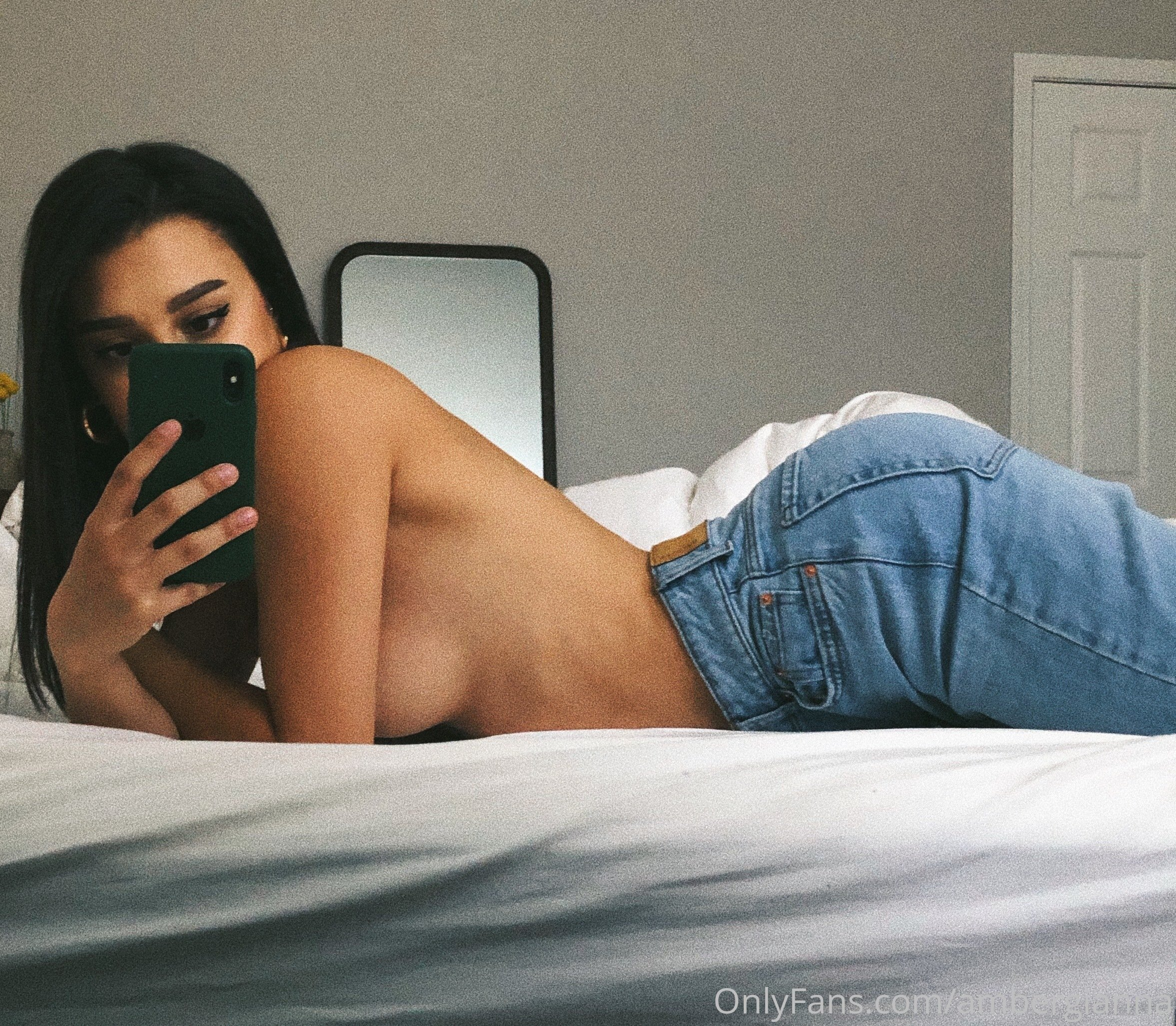 Amber Gianna Leaked 0031