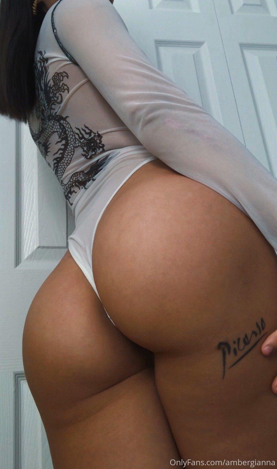 Amber Gianna Leaked 0044