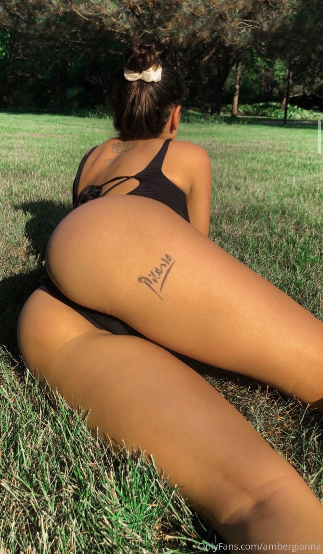 Amber Gianna Leaked 0052