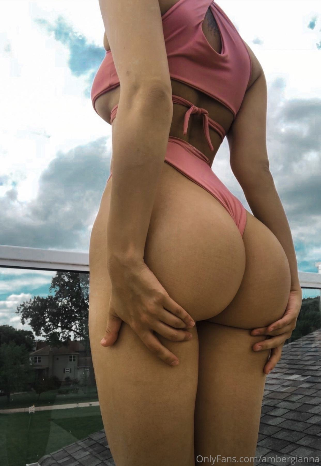 Amber Gianna Leaked 0081