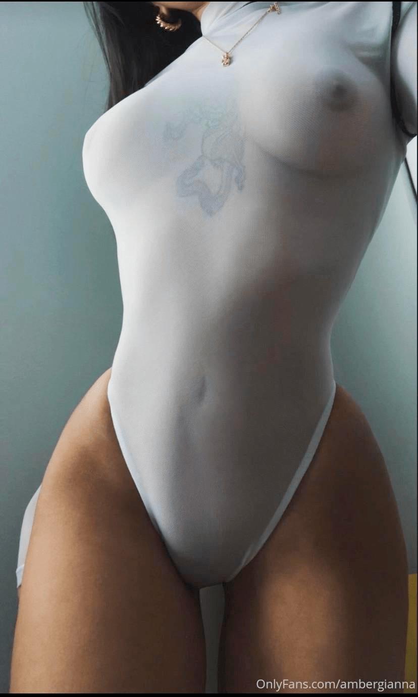 Amber Gianna Leaked 0089