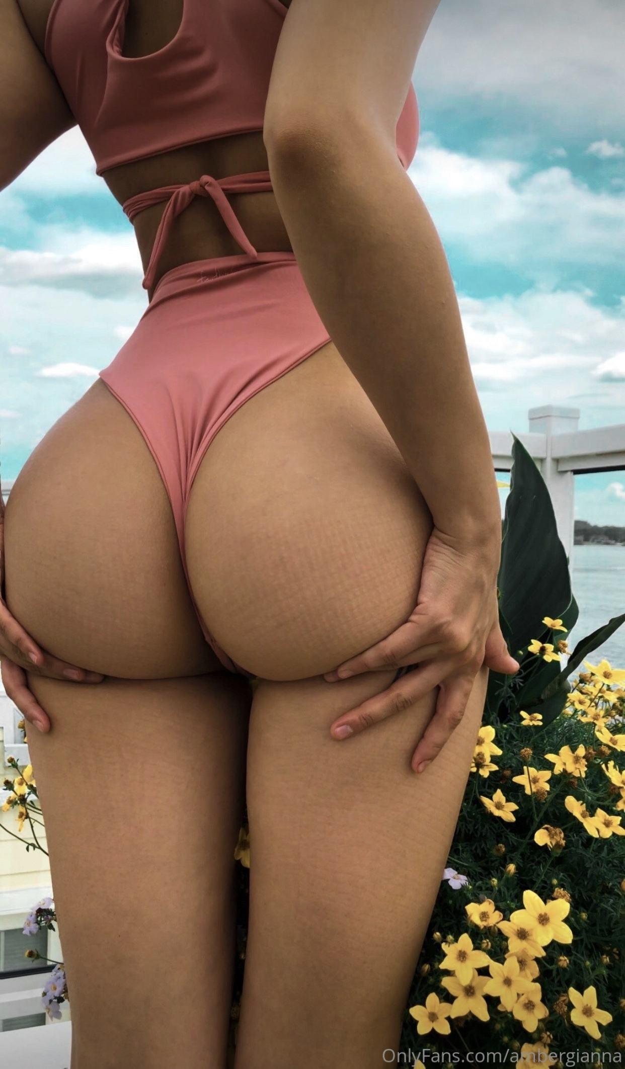 Amber Gianna Leaked 0111