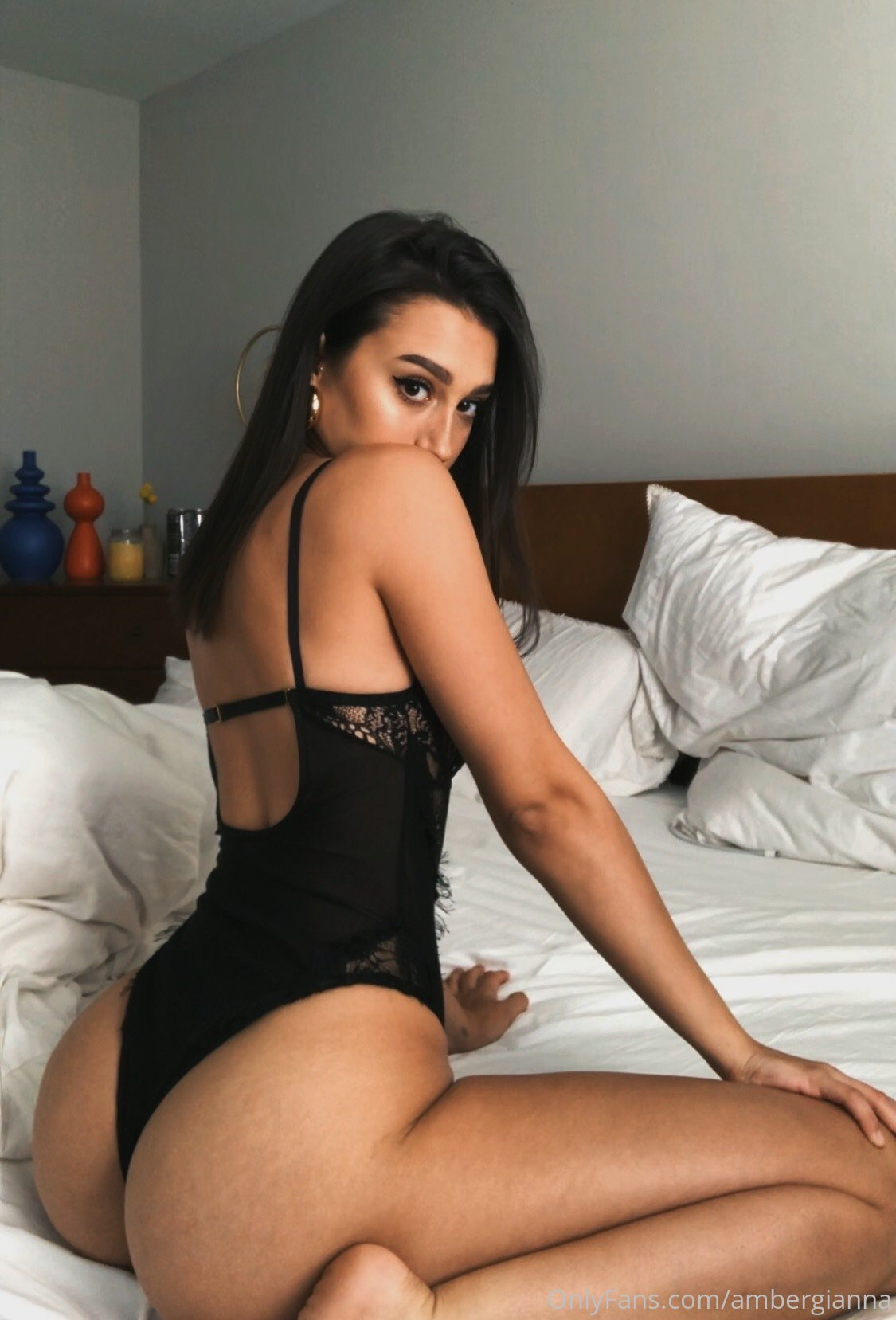 Amber Gianna Leaked 0126