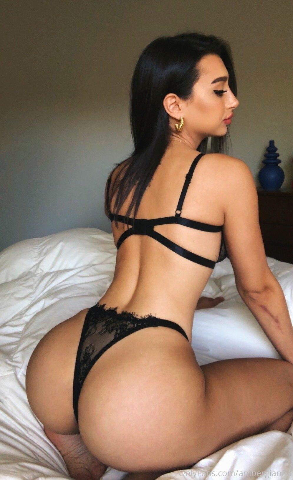 Amber Gianna Leaked 0132