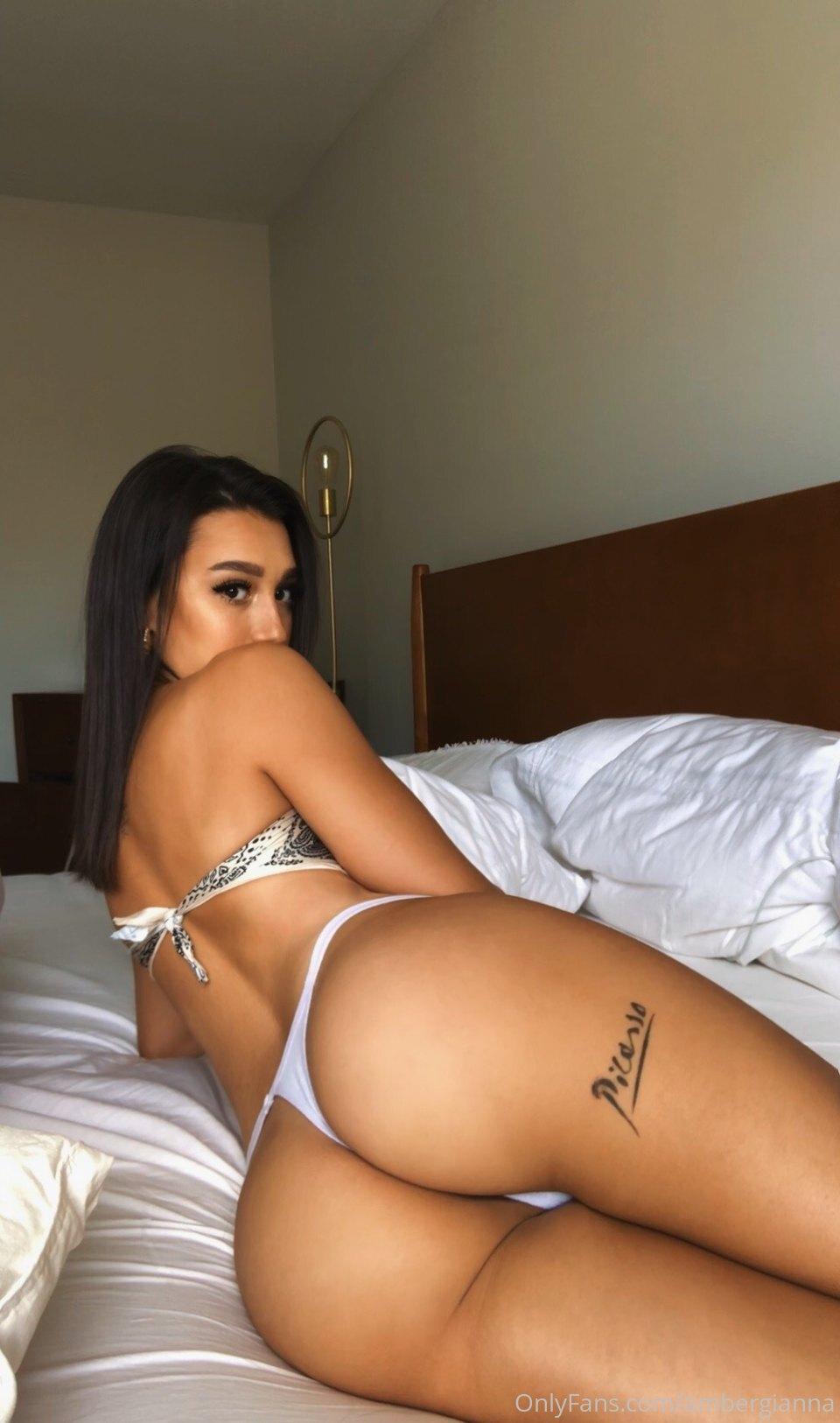 Amber Gianna Leaked 0134
