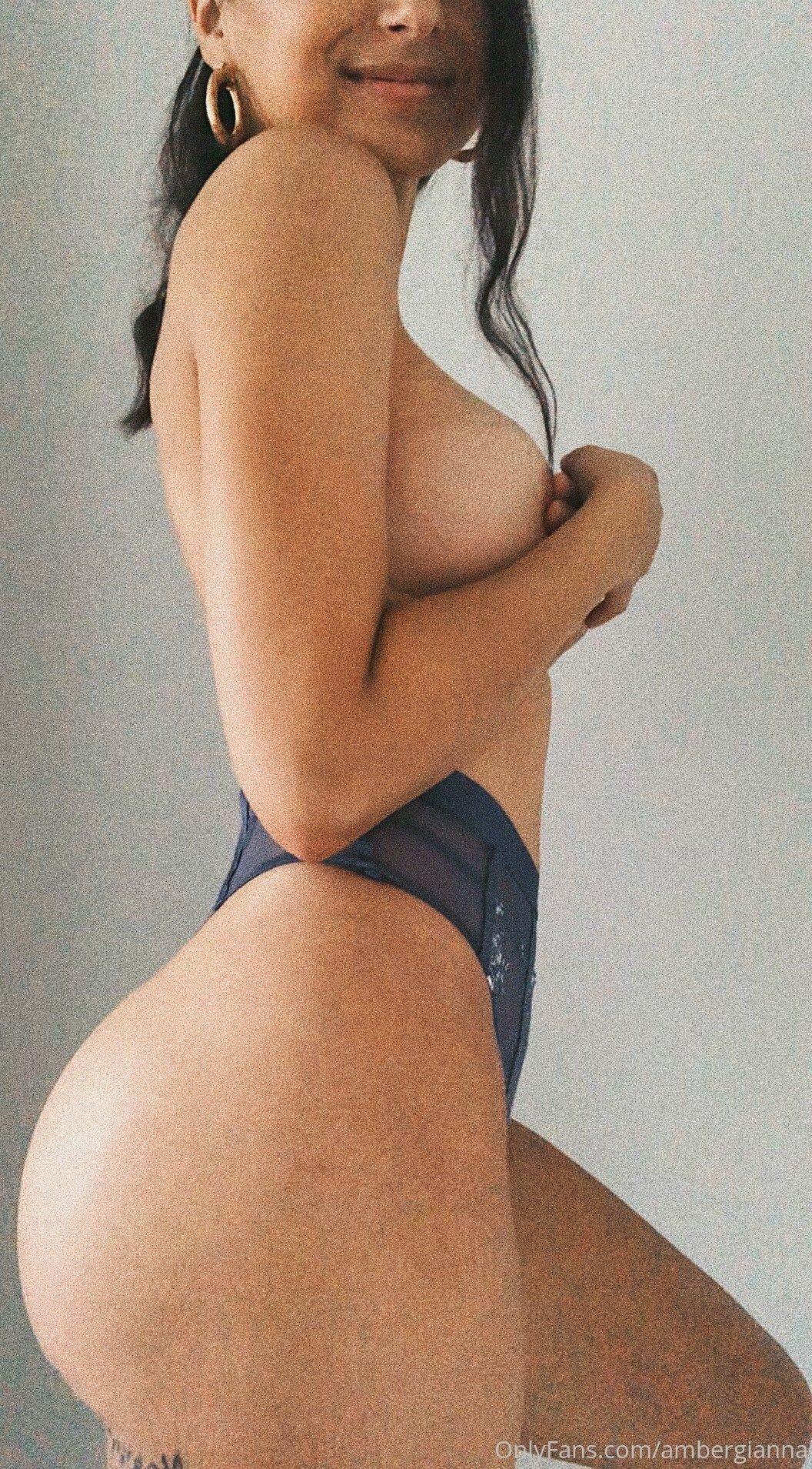 Amber Gianna Leaked 0135