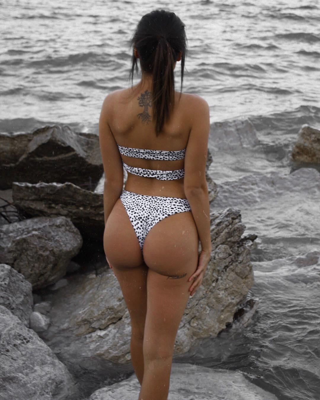 Amber Gianna Leaked 0172
