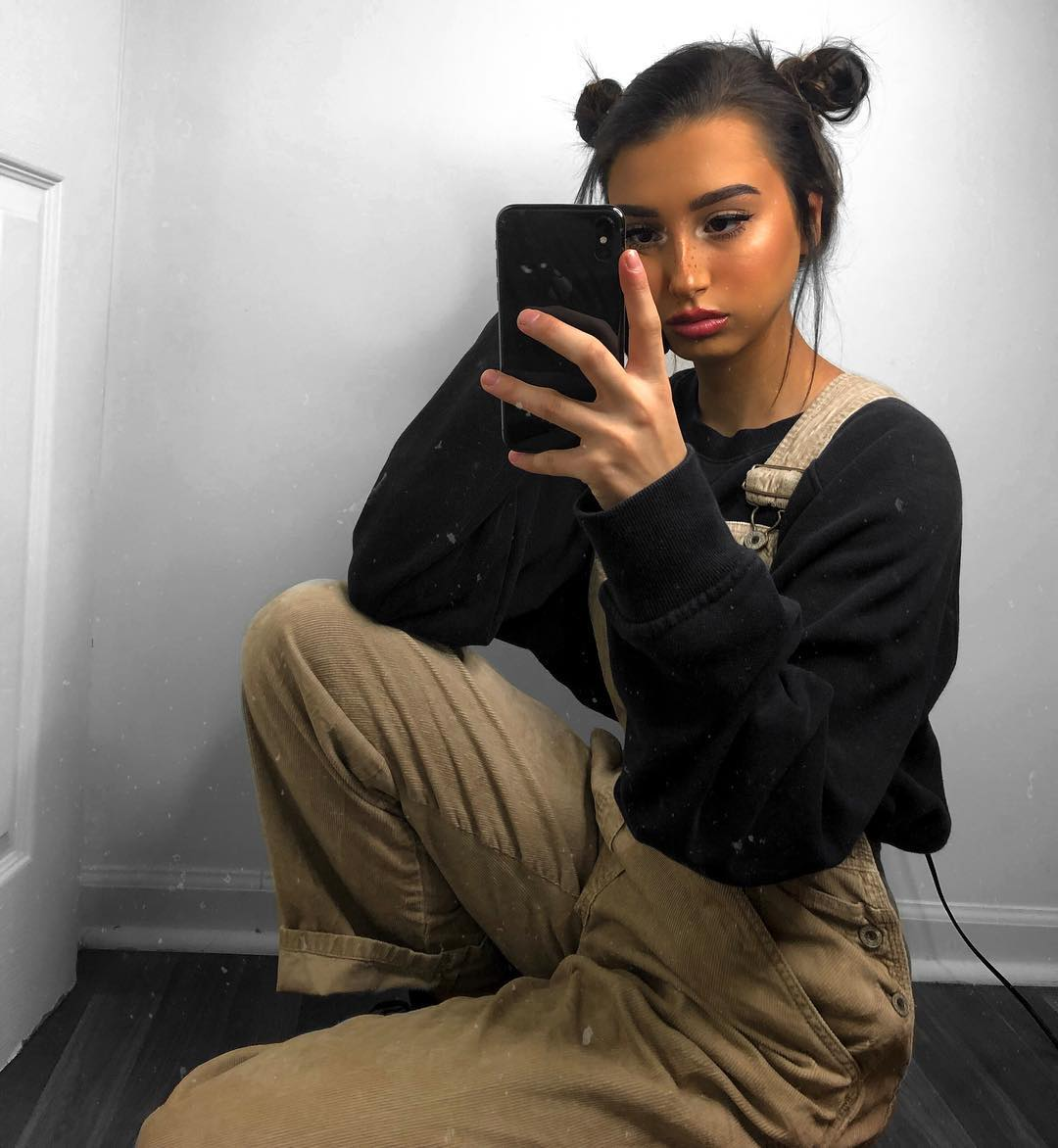 Amber Gianna Leaked 0175