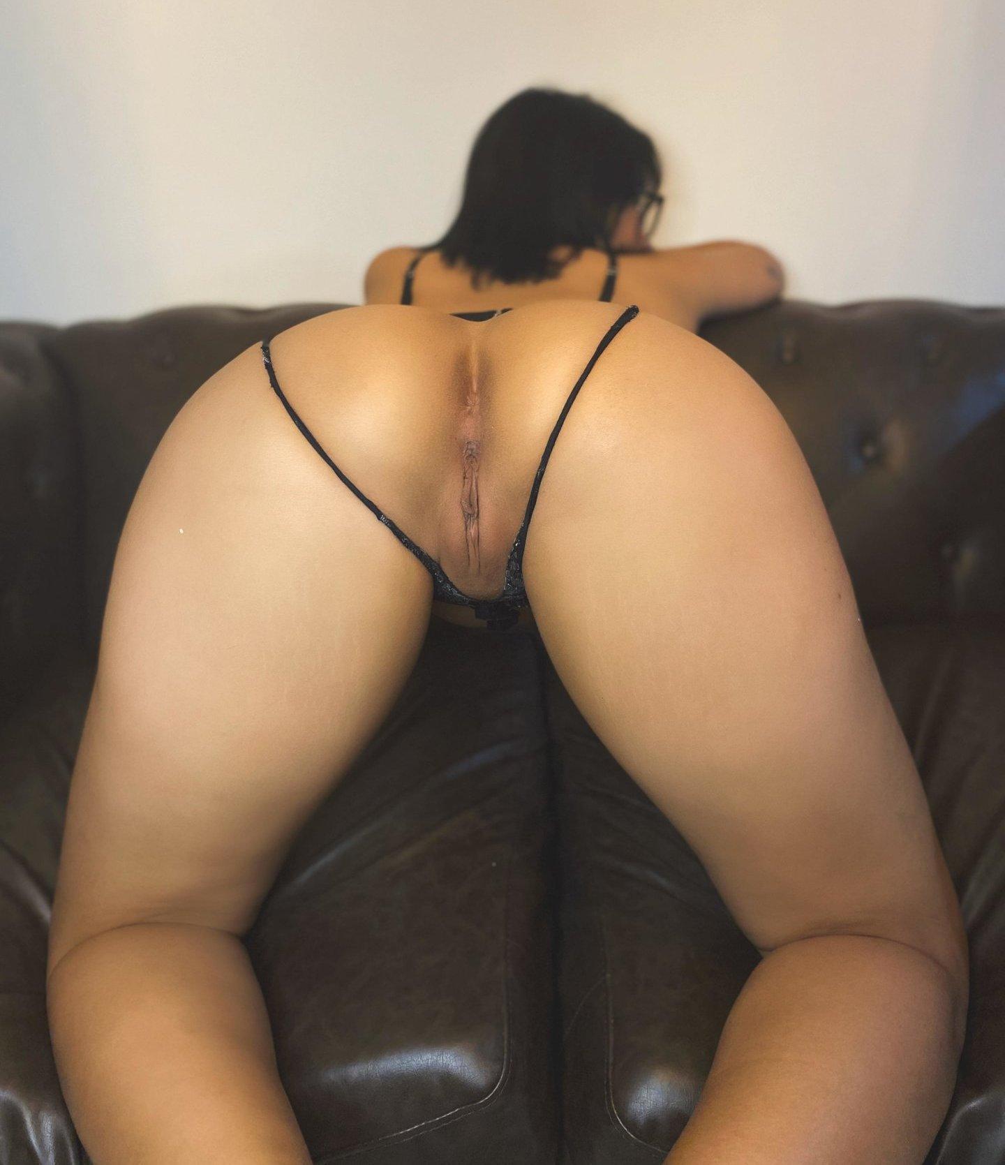 Annabgo Annabeggion Onlyfans Nude Leaks 0001