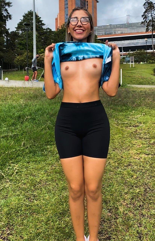 Annabgo Annabeggion Onlyfans Nude Leaks 0016