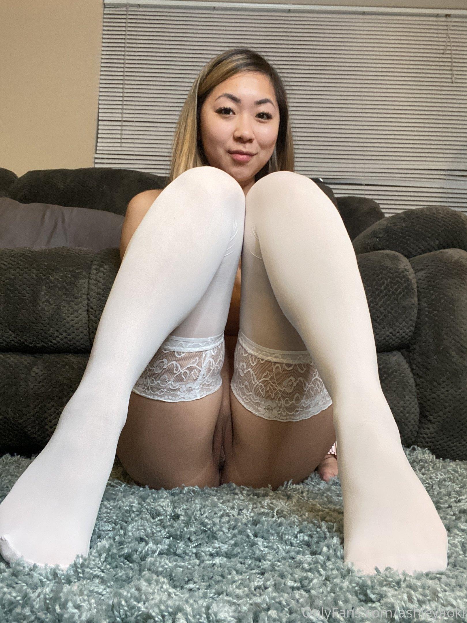 Ashley Aoki, Ashleyaoki, Onlyfans Leaks 0152