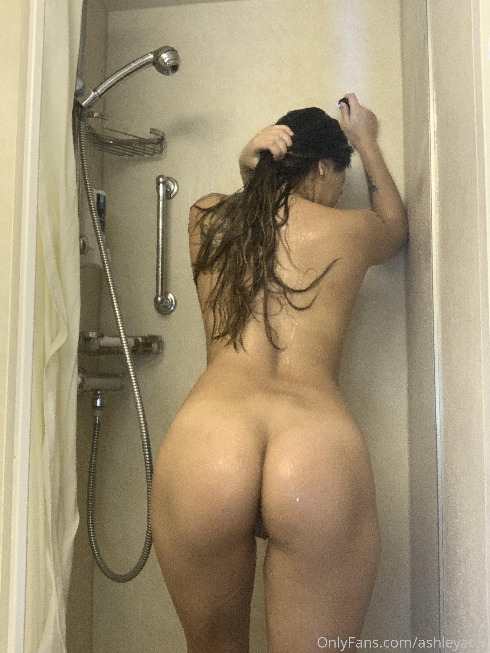 Ashley Aoki, Ashleyaoki, Onlyfans Leaks 0232