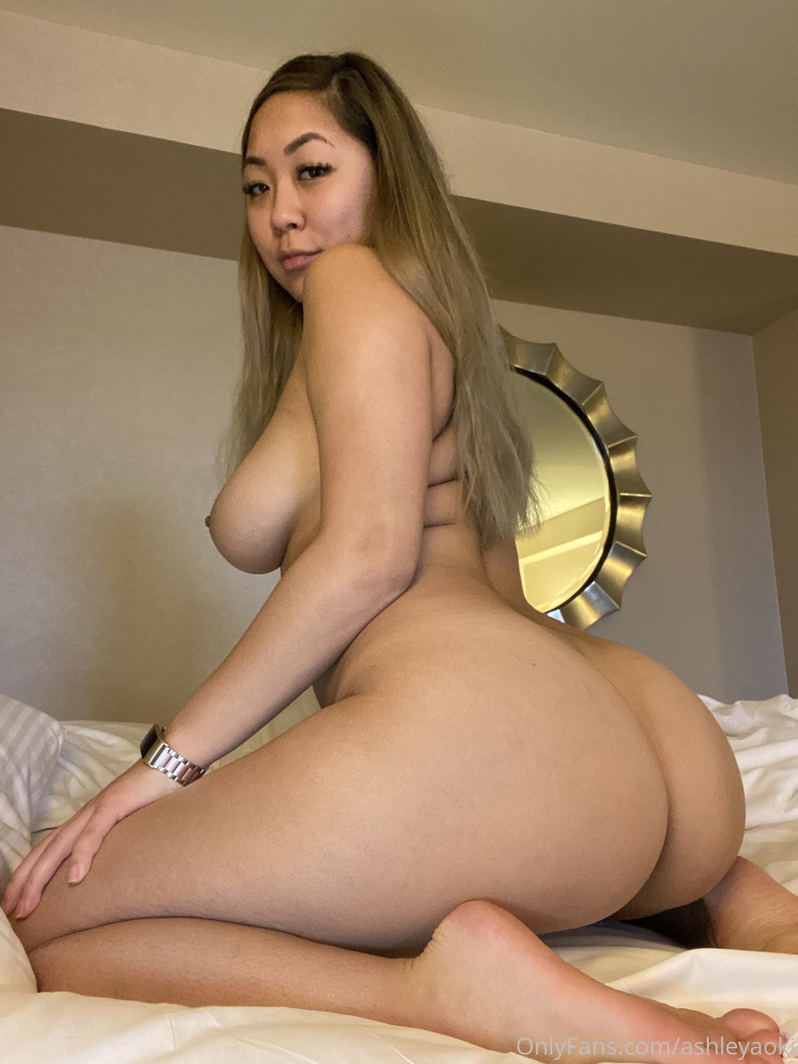 Ashley Aoki, Ashleyaoki, Onlyfans Leaks 0258
