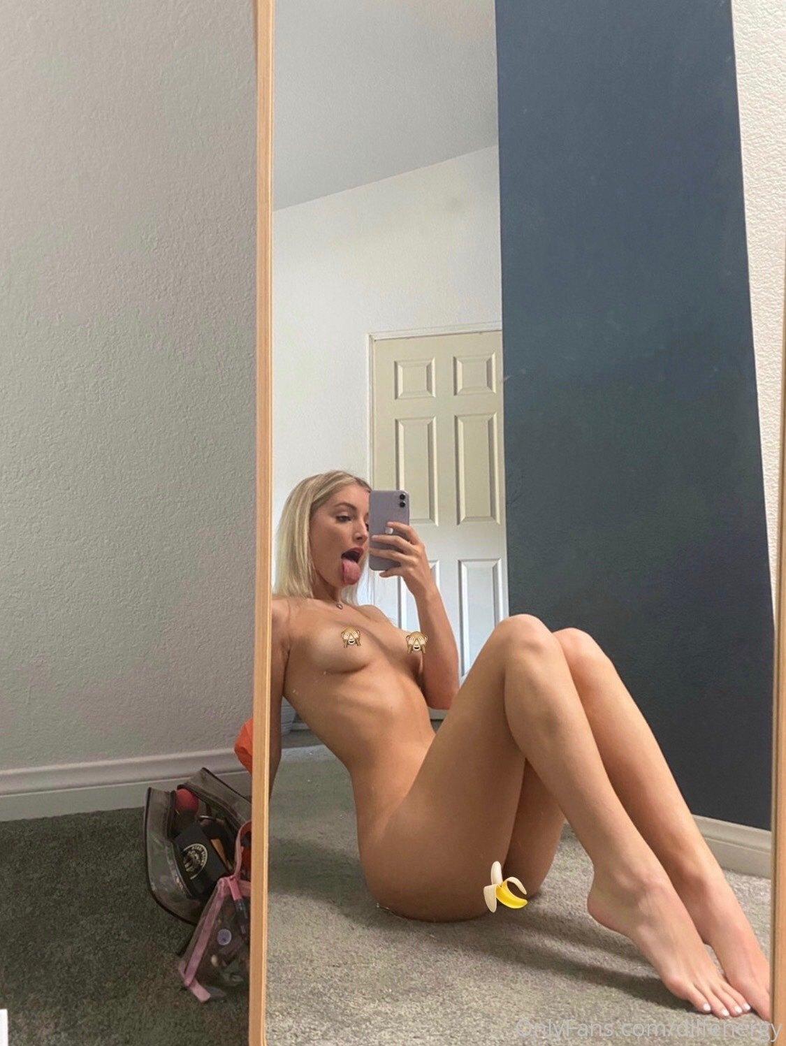 Polemicgirls.com