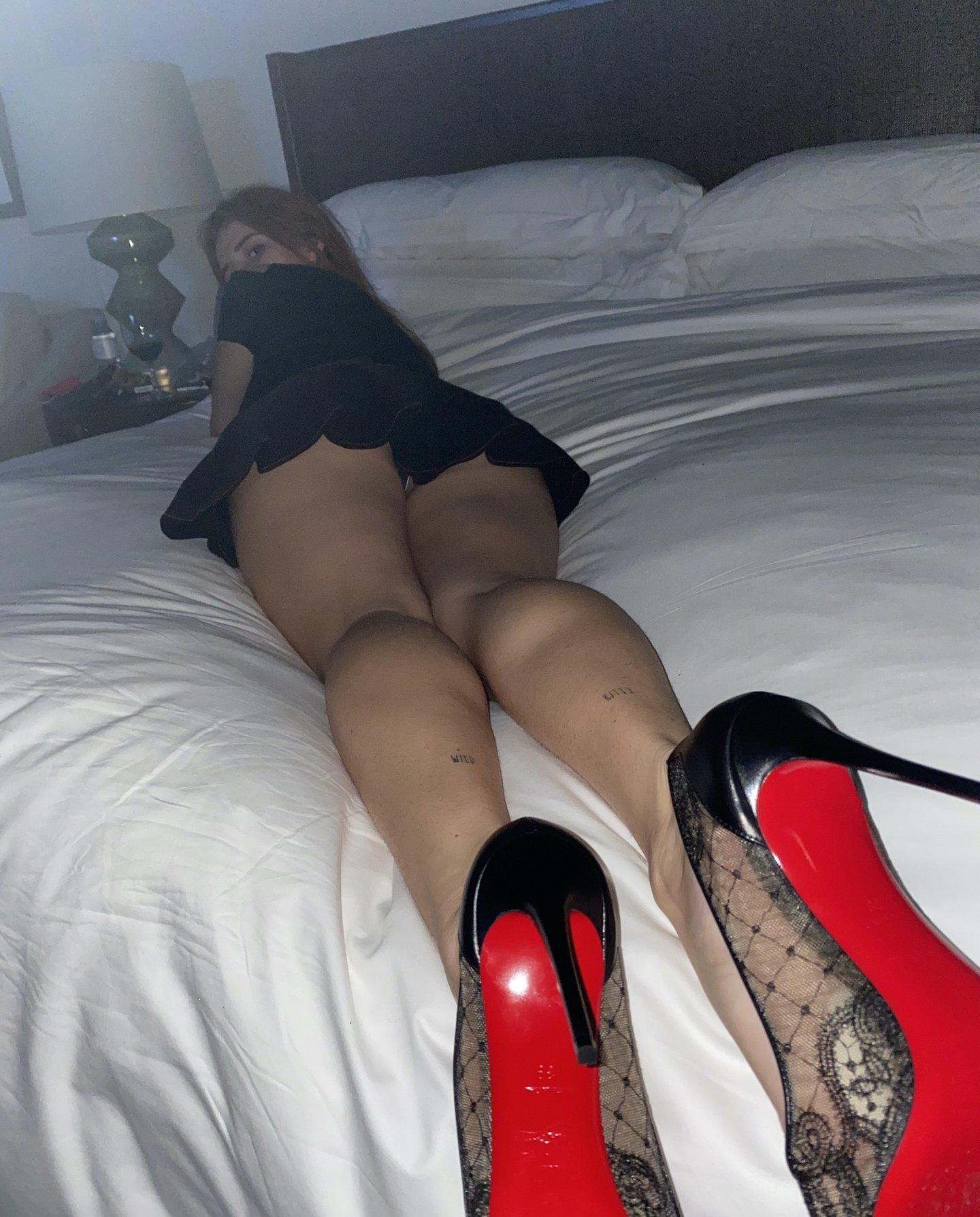 Bella Thorne Bellathorne Onlyfans Nude Leaks 0036