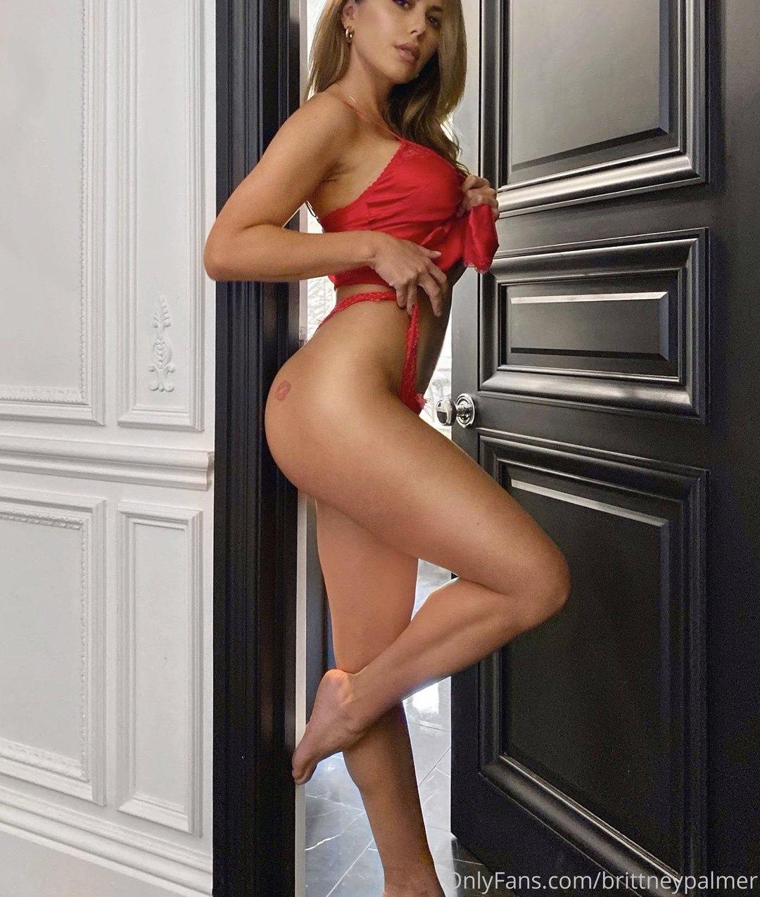 Brittney Palmer Brittneypalmer Onlyfans Sexy Leaks 0001