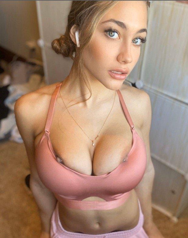 Celina Smith Celsmith Onlyfans Nude Leaks 0027