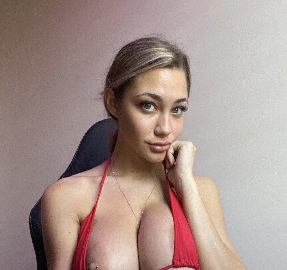 Celina Smith Celsmith Onlyfans Nude Leaks 0047