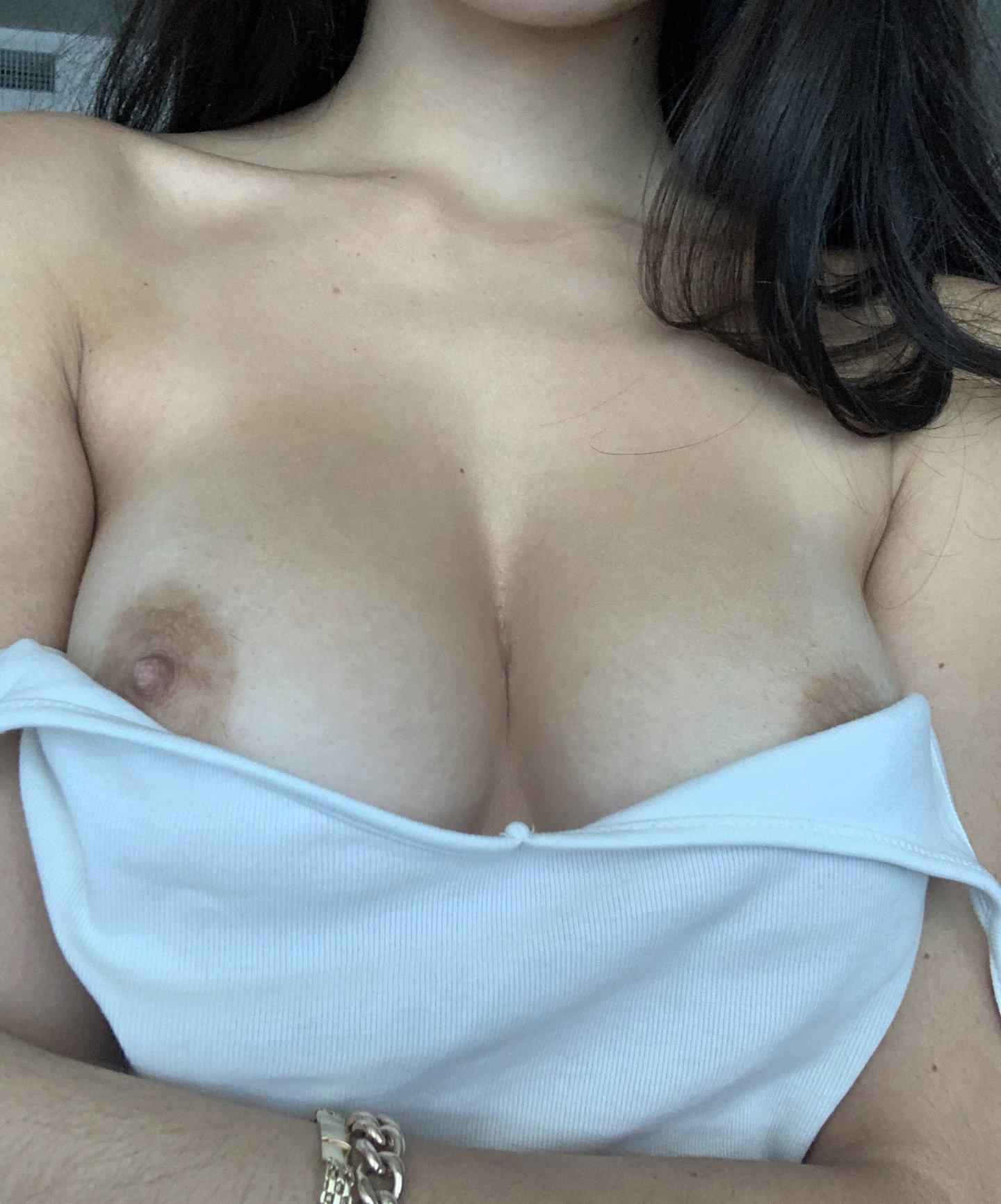 Cheekie Onlyfans Nude Leaks 0016