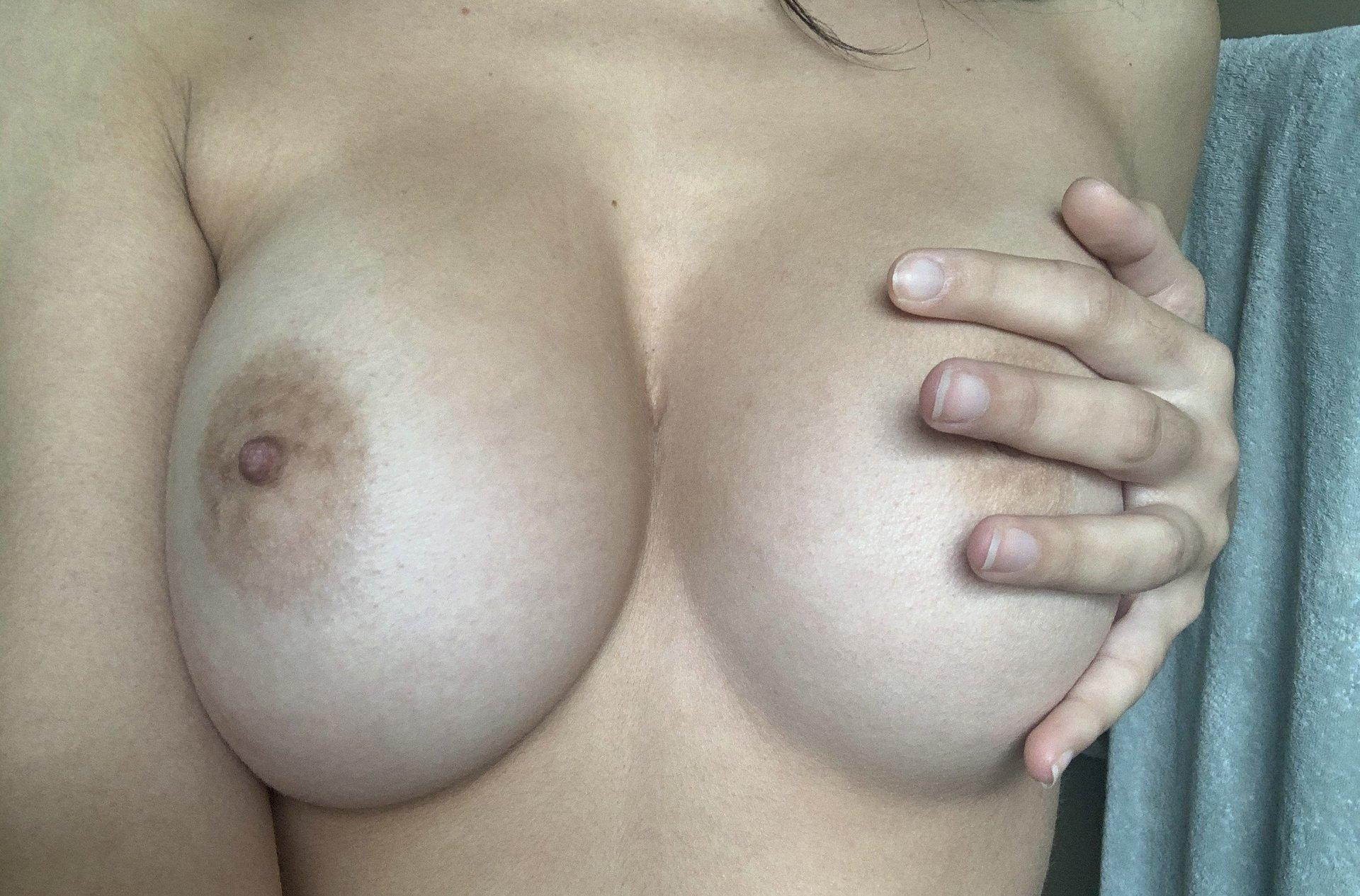 Cheekie Onlyfans Nude Leaks 0042