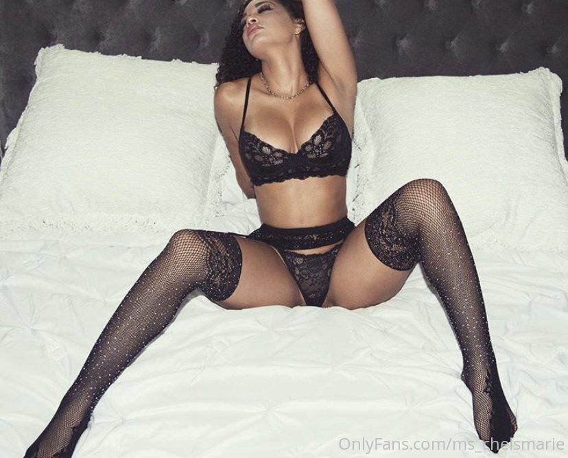 Chels Marie Ms Chelsmarie Onlyfans Nudes Leaks 0001