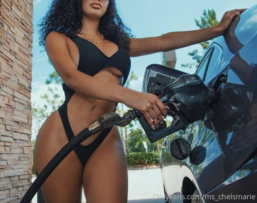 Chels Marie Ms Chelsmarie Onlyfans Nudes Leaks 0005
