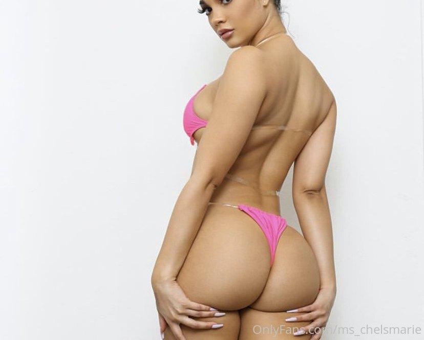 Chels Marie Ms Chelsmarie Onlyfans Nudes Leaks 0007
