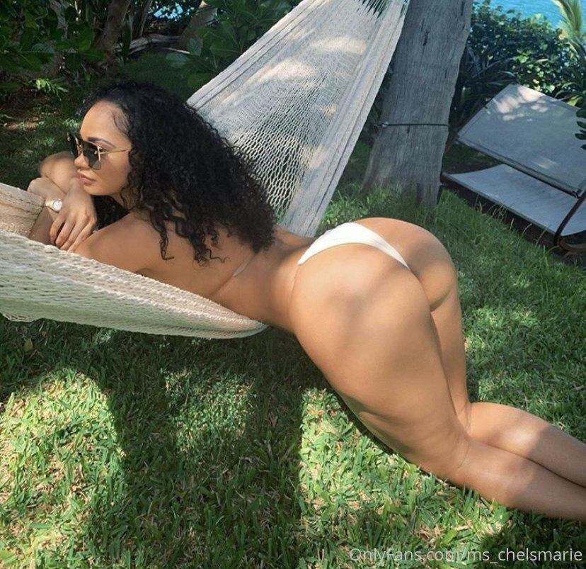 Chels Marie Ms Chelsmarie Onlyfans Nudes Leaks 0022