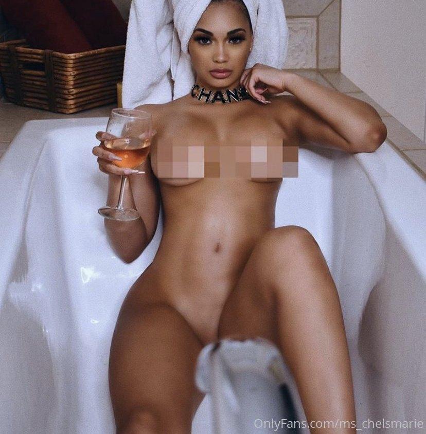 Chels Marie Ms Chelsmarie Onlyfans Nudes Leaks 0030
