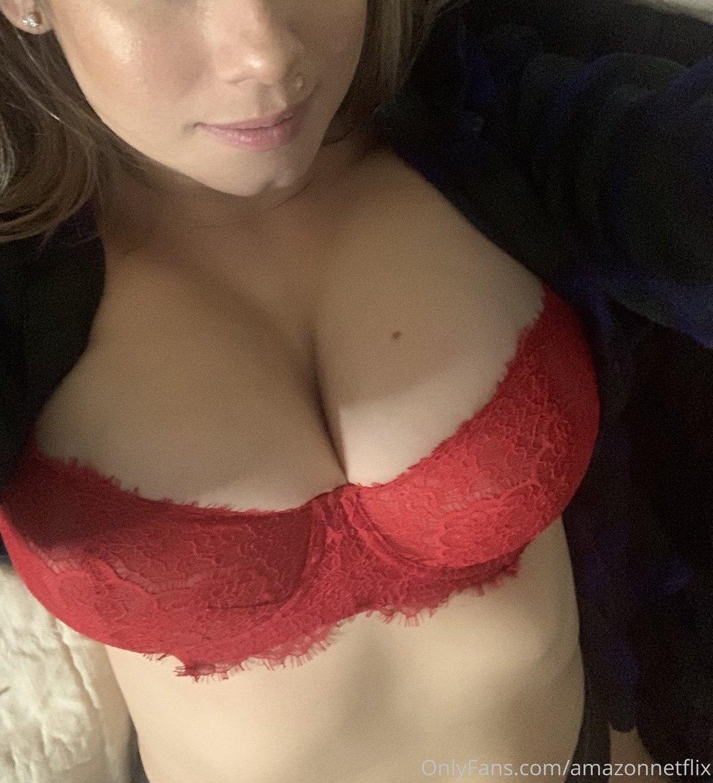 Chloe Lamb Chloelamb Onlyfans Nudes Leaks 0001