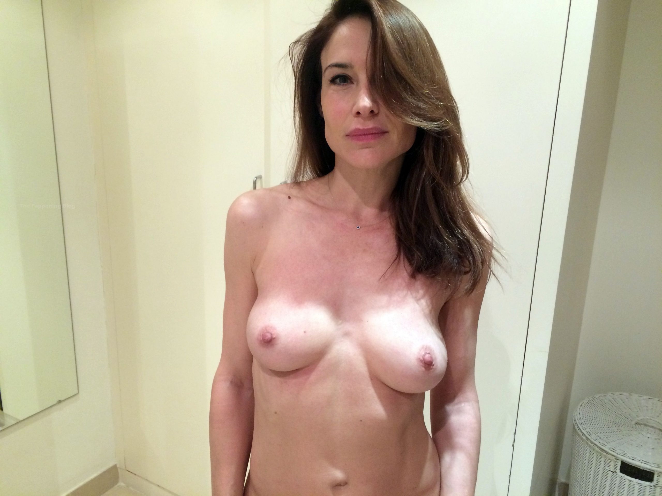 Claire Forlani Nude Leaked The Fappening 0001