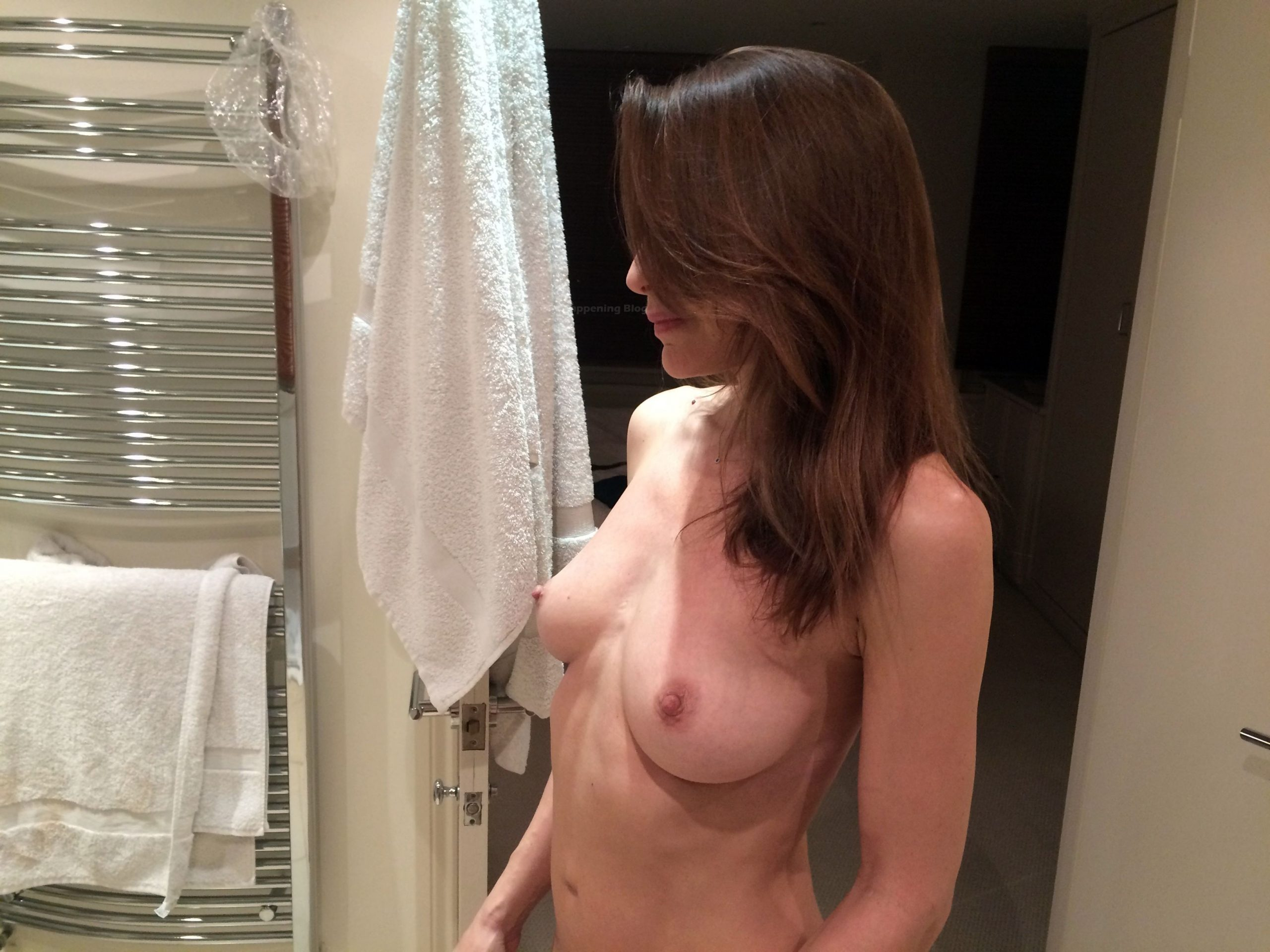 Claire Forlani Nude Leaked The Fappening 0002