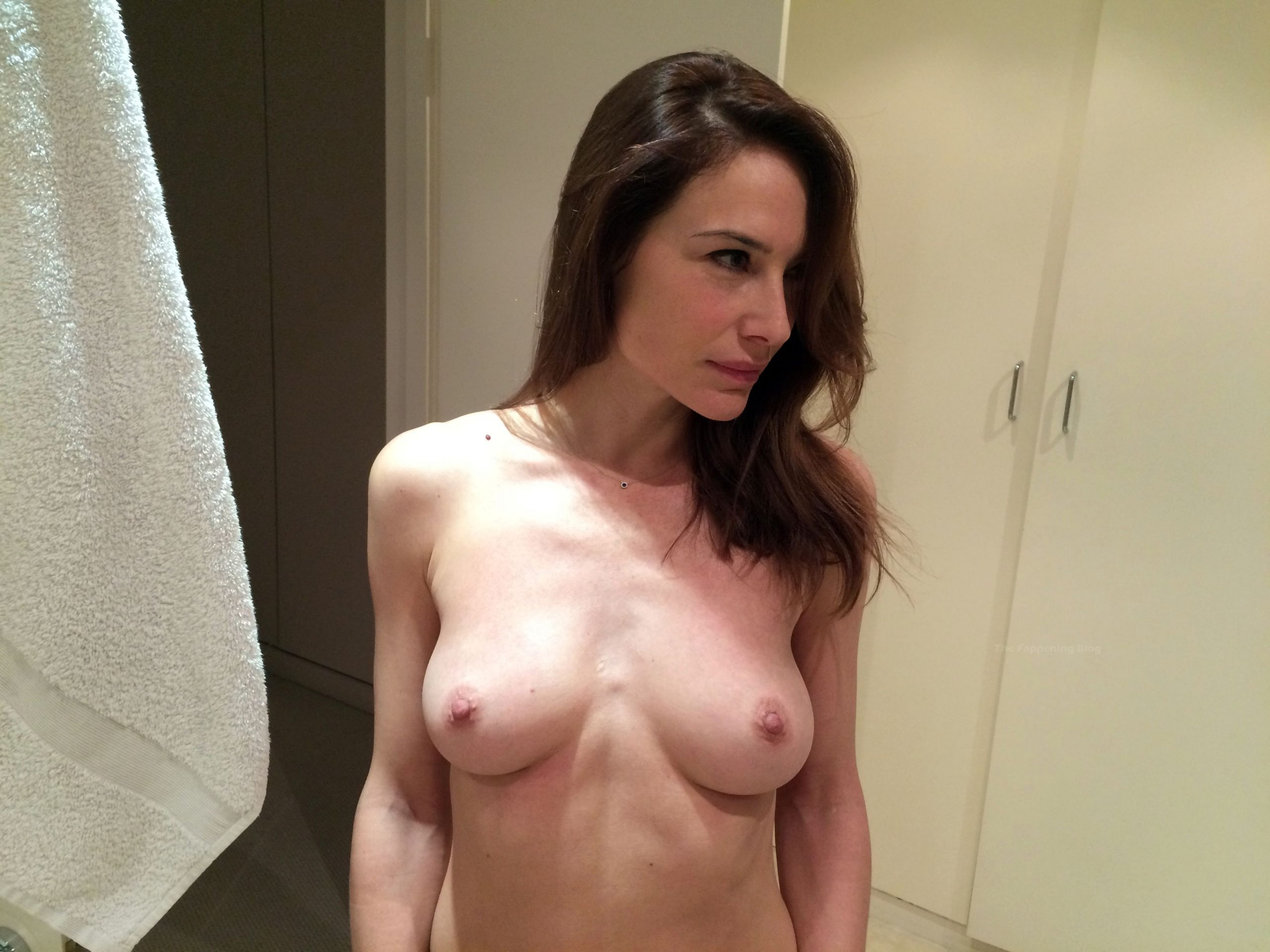 Claire Forlani Nude Leaked The Fappening 0003