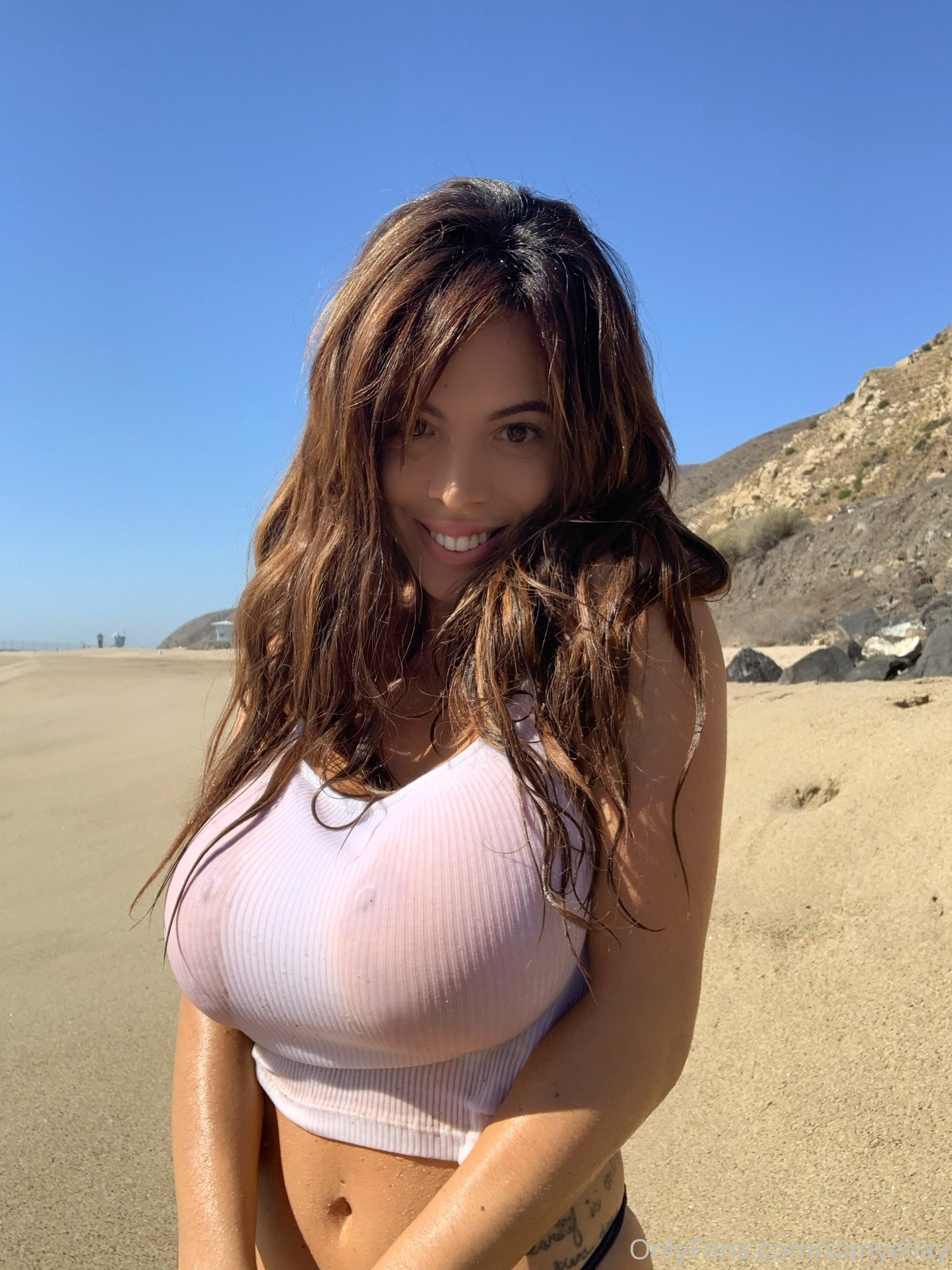 Danielley Ayala 0004