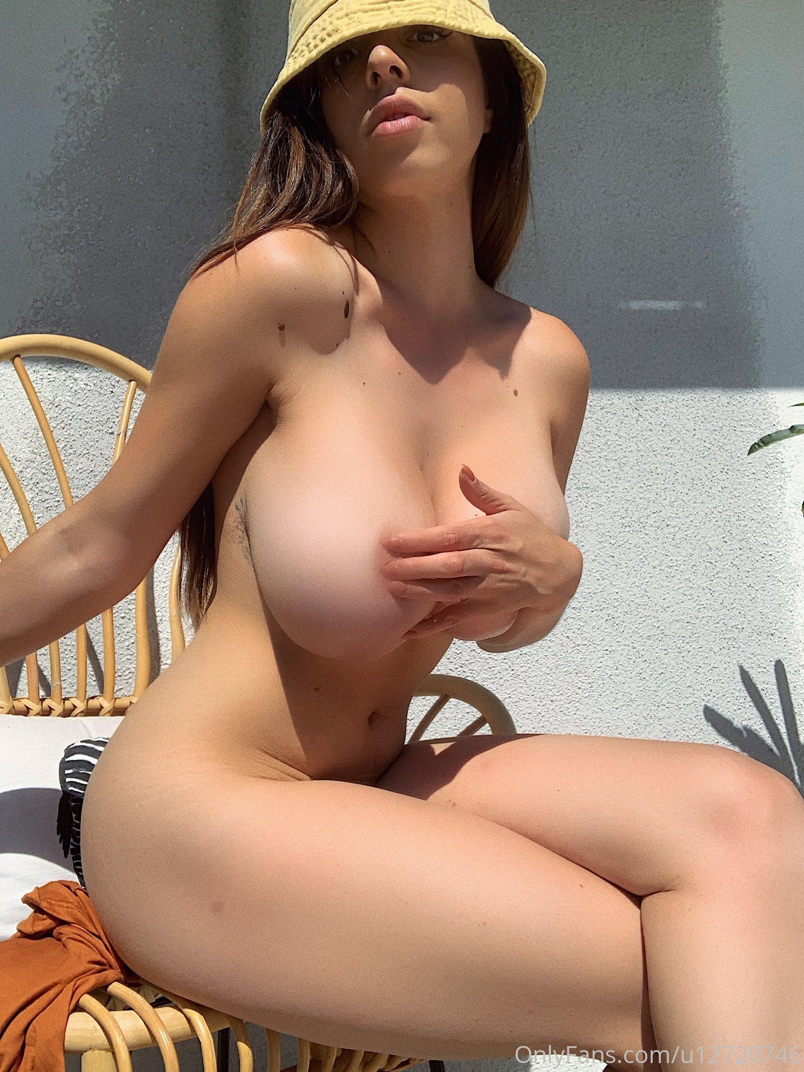 Danielley Ayala 0020