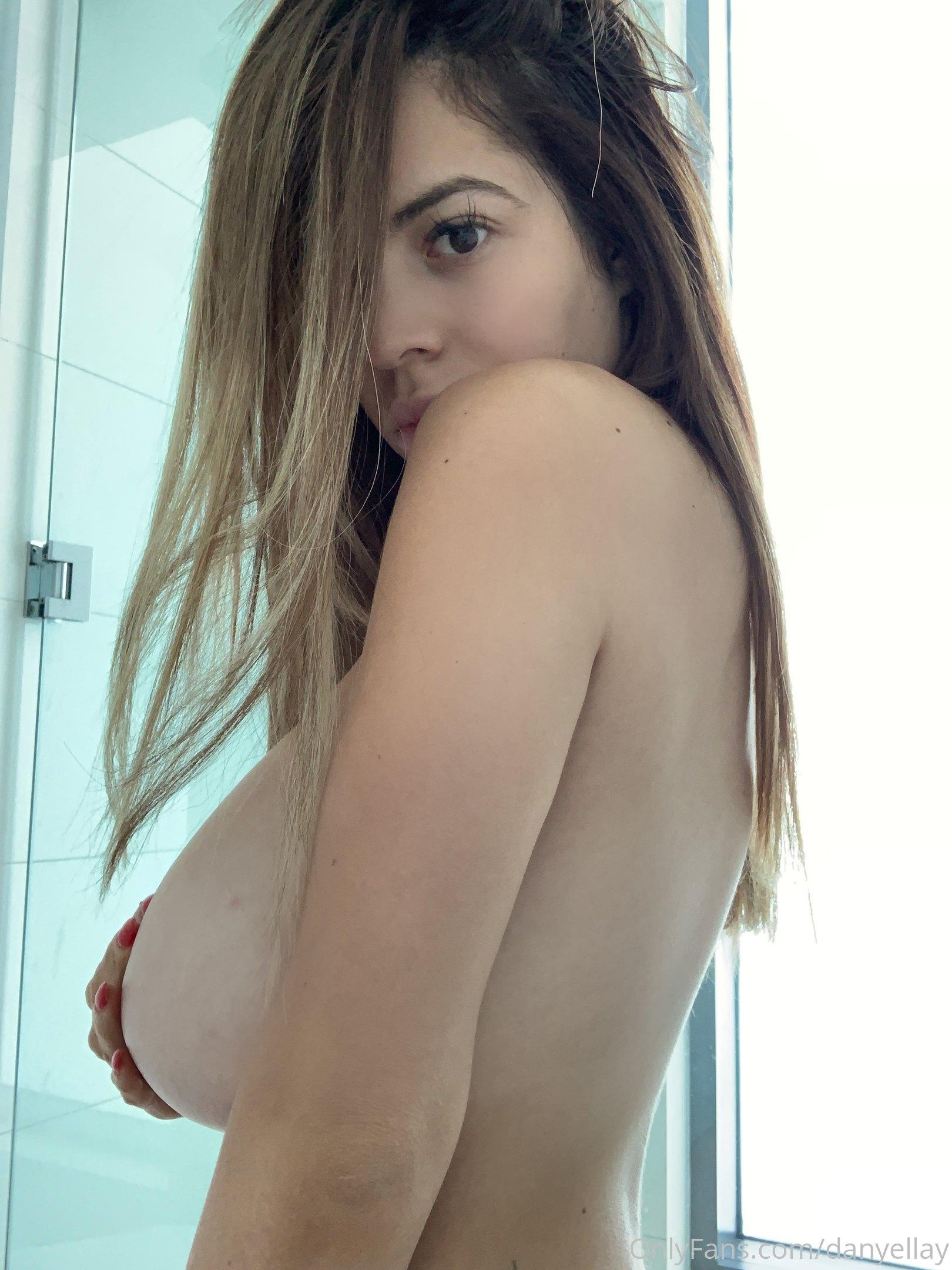 Danielley Ayala 0021
