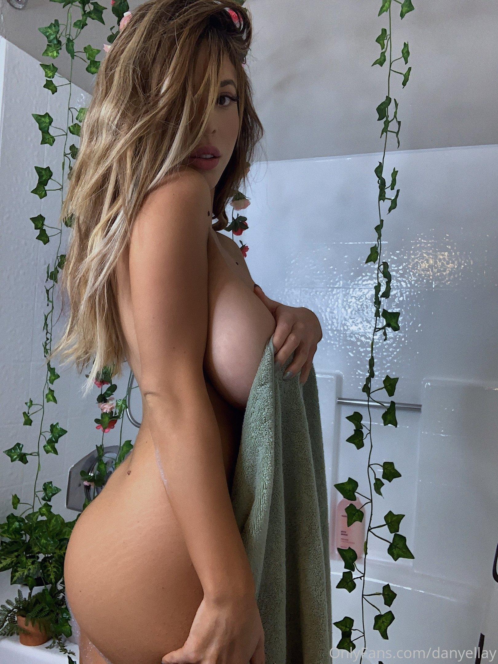 Danielley Ayala 0032