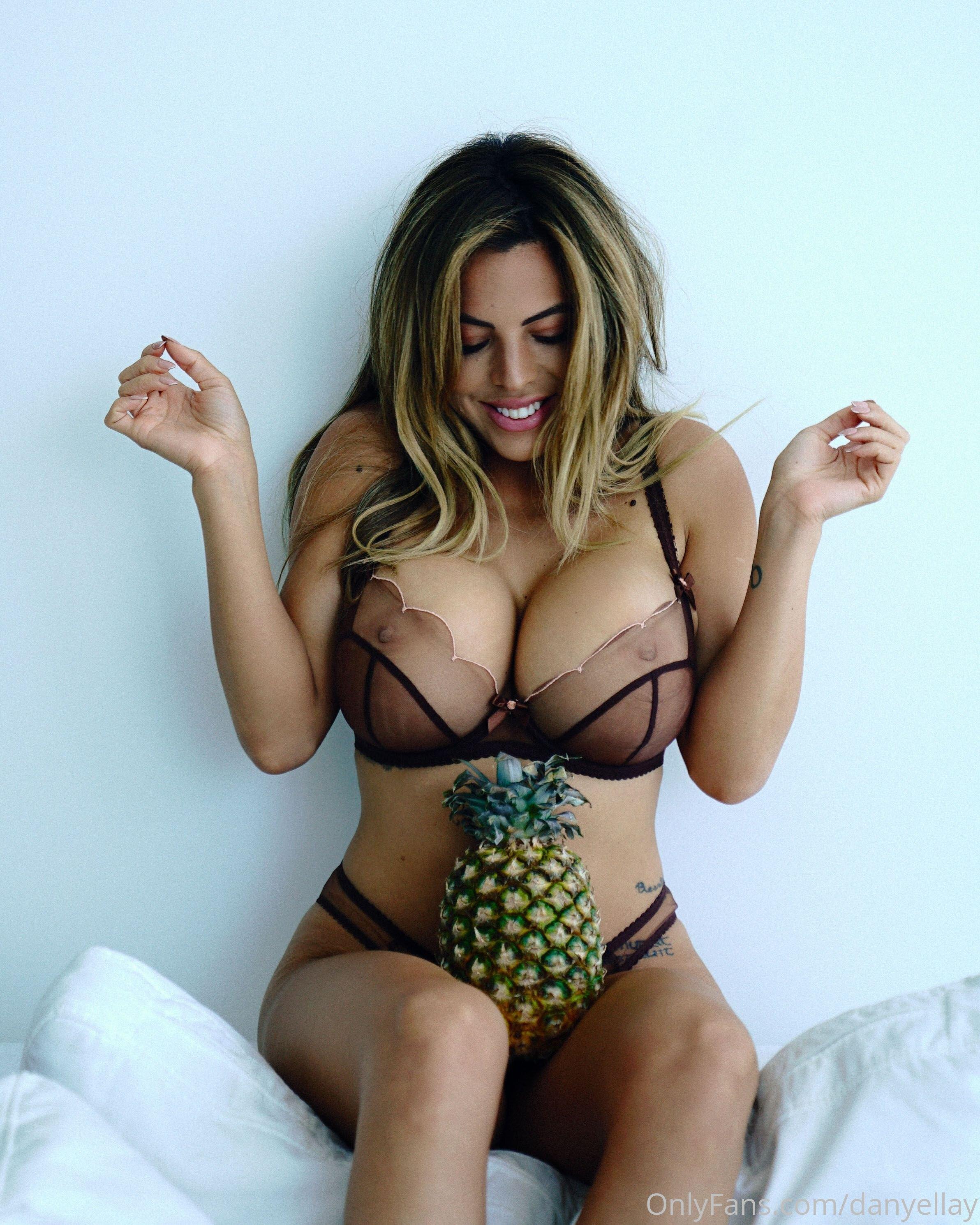 Danielley Ayala 0079