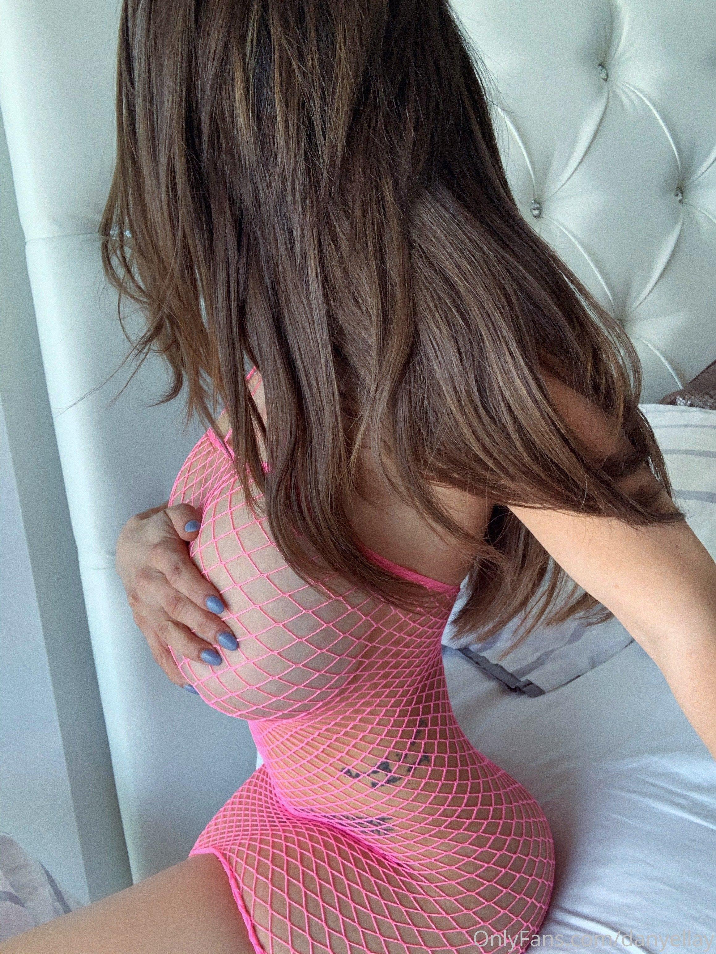 Danielley Ayala 0093
