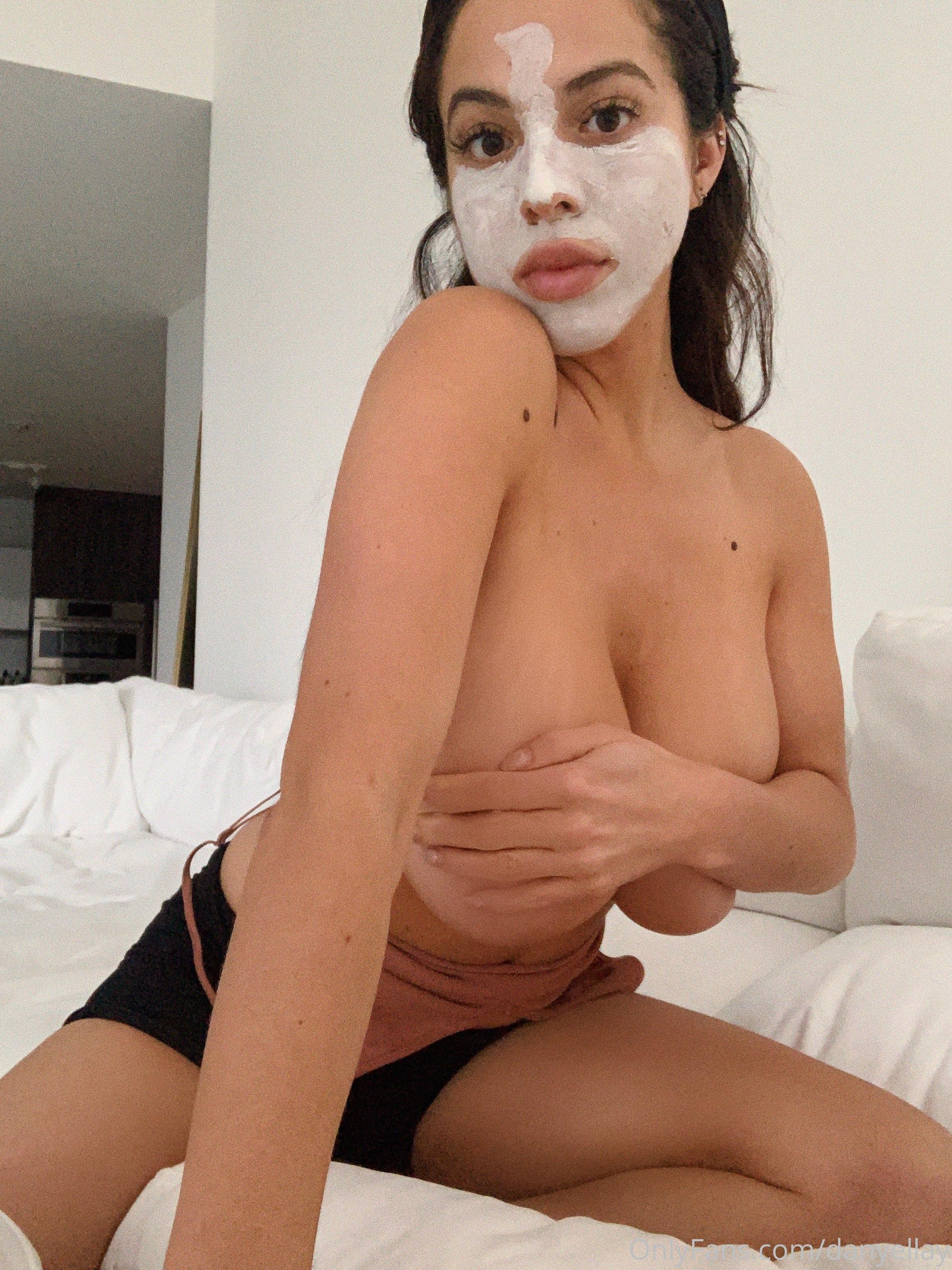 Danielley Ayala 0121