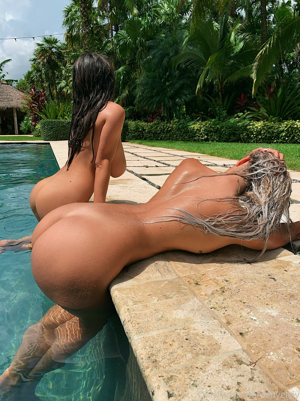 Danielley Ayala 0173