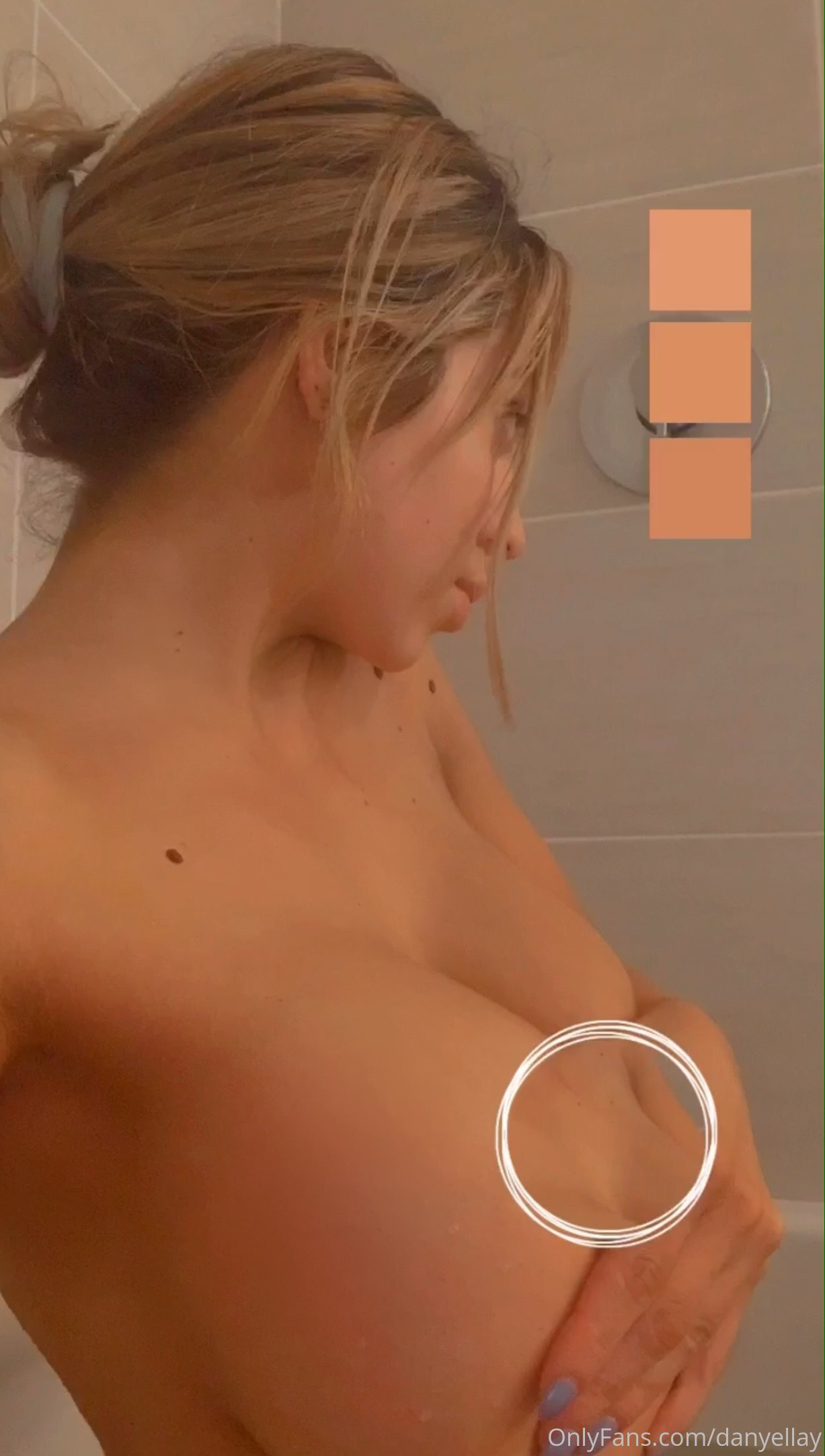 Danielley Ayala 0247