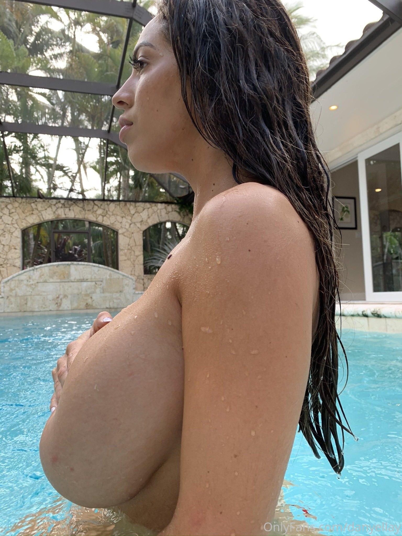 Danielley Ayala 0253